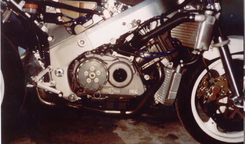 Owners Honda Com >> Honda RC30 Gallery